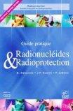 Radionucléïdes et radioprotection