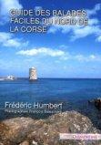 Guide des balades faciles du nord de la Corse