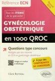 Gynécologie Obstétrique