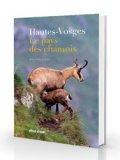 Hautes Vosges, le pays des chamois