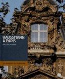 Haussmann à Paris