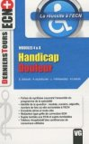 Handicap - Douleur Modules 4&6