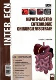 H�pato-Gastro - Ent�rologie - Chirurgie visc�rale