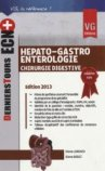 Hépato-Gastro - Entérologie - Chirurgie digestive