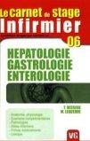 Hépatologie - Gastrologie - Entérologie