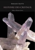 Histoire des cristaux