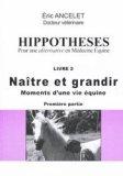Hippothèses - Livre 2