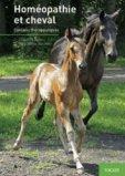 Homéopathie et cheval