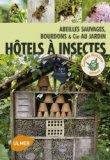 H�tel � insectes