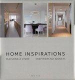 Home Inspirations - Maisons à vivre