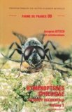 Hym�nopt�res sphecidae d'Europe occidentale Volume 3