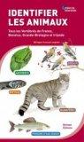Identifier les animaux
