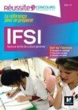IFSI L'épreuve écrite de culture générale - Concours 2017