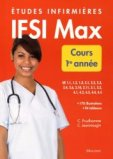 IFSI Max. Cours 1re année