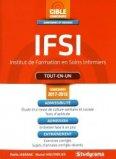 IFSI TOUT-EN-UN