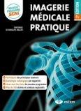 Imagerie médicale pratique Nouveau programme ECNi