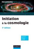 Initiation � la Cosmologie