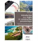 Introduction aux r�gles de construction parasismiques