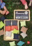 Je fabrique mon materiel Montessori
