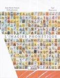 L'Imagier Phonétique