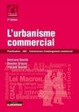L'urbanisme commercial