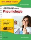 L'indispensable en stage de pneumologie