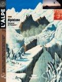 L'Alpe 69