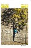 L'Arbre et le béton (dialogue), Margo Ohayon & Michel Host