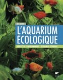 L'aquarium �cologique
