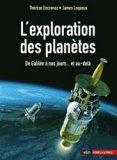 L'exploration des planètes