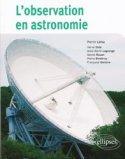 L'observation en astronomie 4