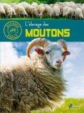 L'�levage des moutons