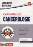 L'essentiel en Cancérologie