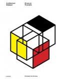 L'Architecture Belgique