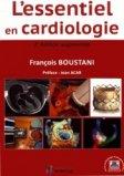 L'essentiel en cardiologie