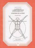 La méthode des 'chaînes musculaires et articulaires G.D.S'