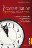 La procrastination