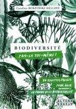 La biodiversité, fais-la toi-même
