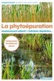 La phytoépuration