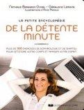 La Petite Encyclopédie de la Détente Minute