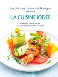 La cuisine iodée