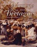 La vannerie en Bretagne