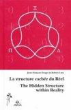La structure cachée du Réel