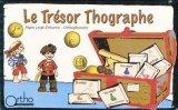 Le trésor Thographe