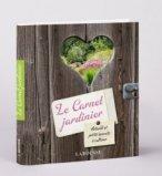 Le Carnet Jardinier