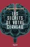 Les secrets de votre cerveau