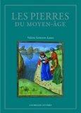 Les Pierres du Moyen Âge
