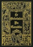 Le bréviaire du Carabin