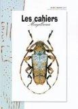 Les cahiers de Magellanes N*3 Mars 2011 Longicornes