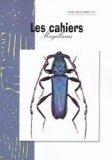 Les cahiers Magellanes NS n°6 décembre 2011